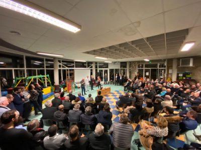 collectif Lorient 2030